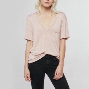 project social t - rylee tee - more colors