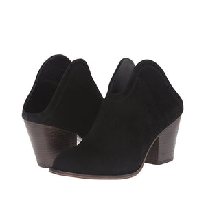 chinese laundry - kelso - Open Back Bootie (Women) - shophearts - 3