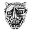 SilveRado The Devil You Know Sterling Silver Charm, SS Charm, SilveRado