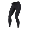 W Pursuit Attack Cycling Tight - Le Knicks #fortherider