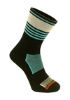 Sokhyte The Hype Sock - Le Knicks #fortherider