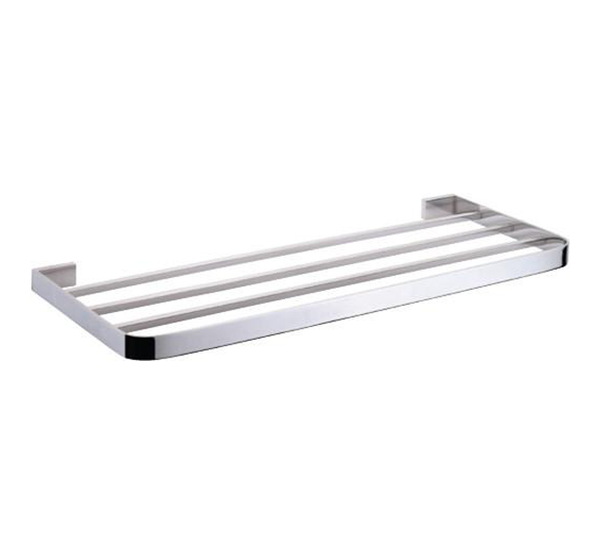 Krome 135 Series Towel Rack 135-2105