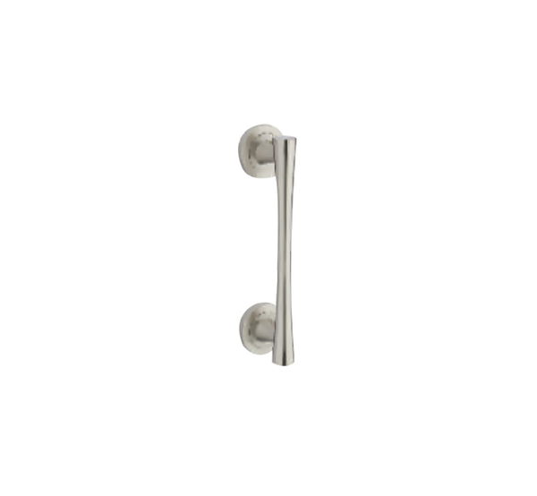 Godrej NEH 03 Door Handle Set