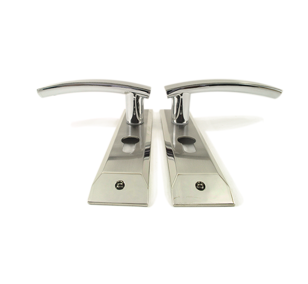 Godrej NEH 06 Door Handle Set