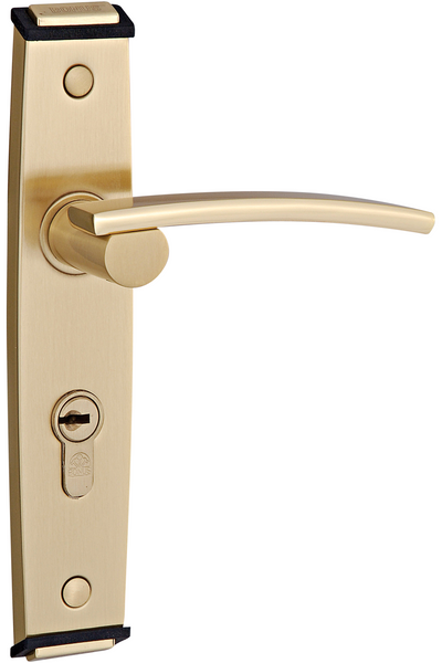 Bonus 999 Mortise Handle Complete Set