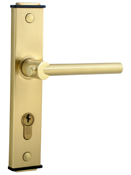 Bonus 777 Mortise Handle Complete Set