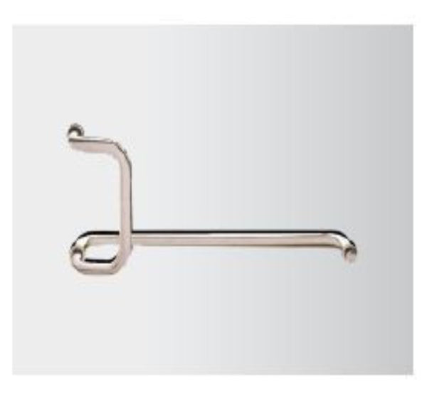 Godrej Shower Cubical Handle-C type 3680