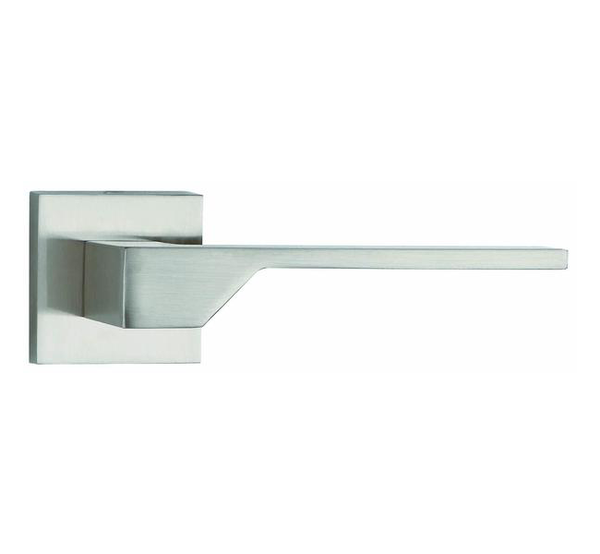 Krome Rose Mortise Handle 399-940