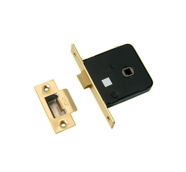 Link Locks Lever Mortise Baby Latch (401)