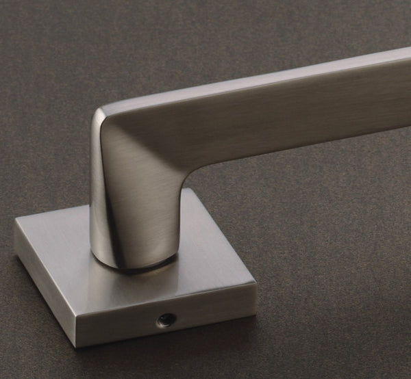 Rochees Mortise Handle 5504