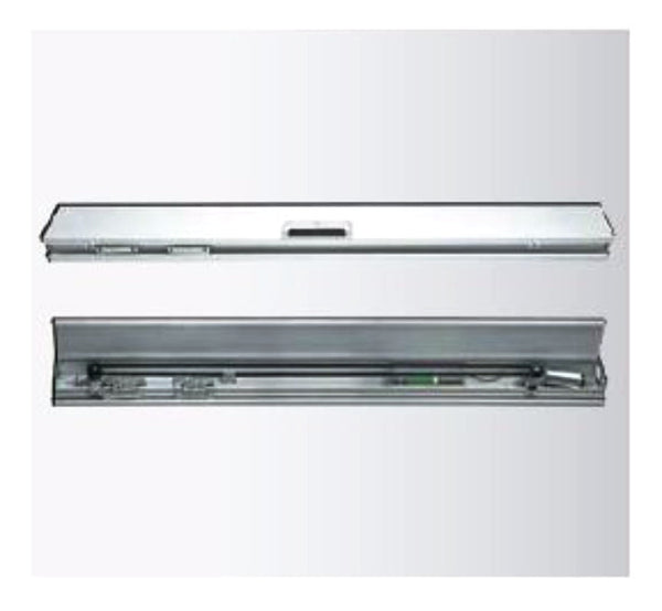 Godrej Door Automatic ST20 D 8839