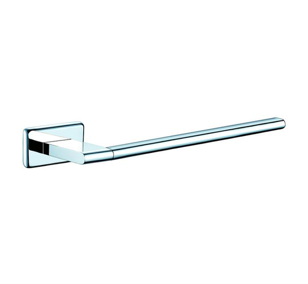 Krome 305 Series Towel Ring BB- 511