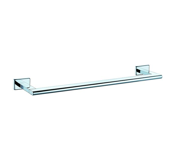 Krome 305 Series Towel Holder BB- 514