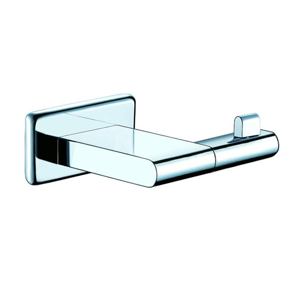 Krome 305 Series Bath Robe Hook BB- 519