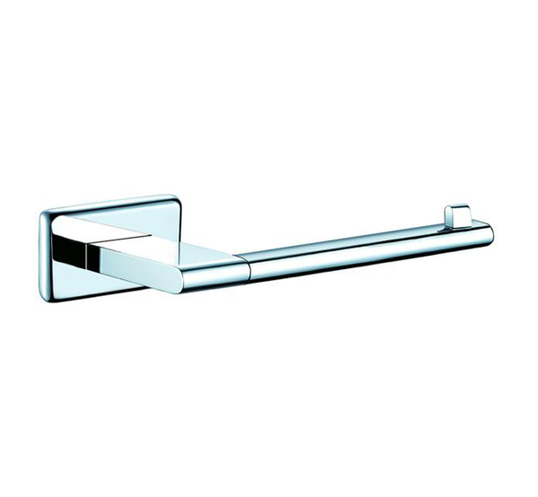 Krome 305 Series Toilet Paper Holder BB- 526