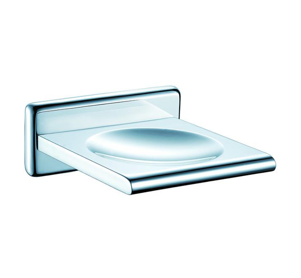 Krome 305 Series Soap Dish BB- 529