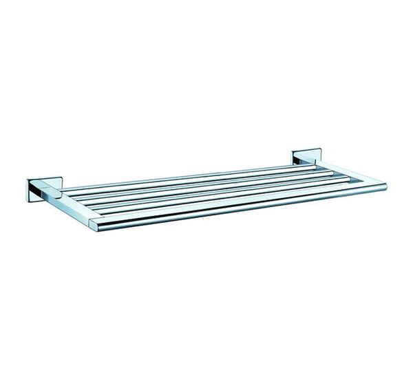 Krome 305 Series Towel Shelf BB- 533