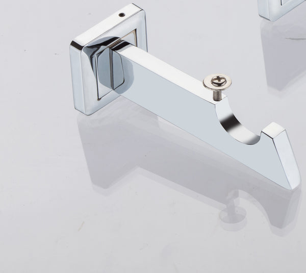 Barry Curtain Bracket CS-14