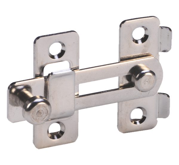 Ebco Door Latch - SS 304 DL1 Set of 2
