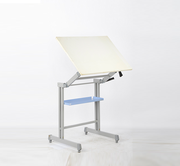 PRAGATI SYSTEMS Techniker Drawing Stands - DST E(Elephant), DST I(Imperial)