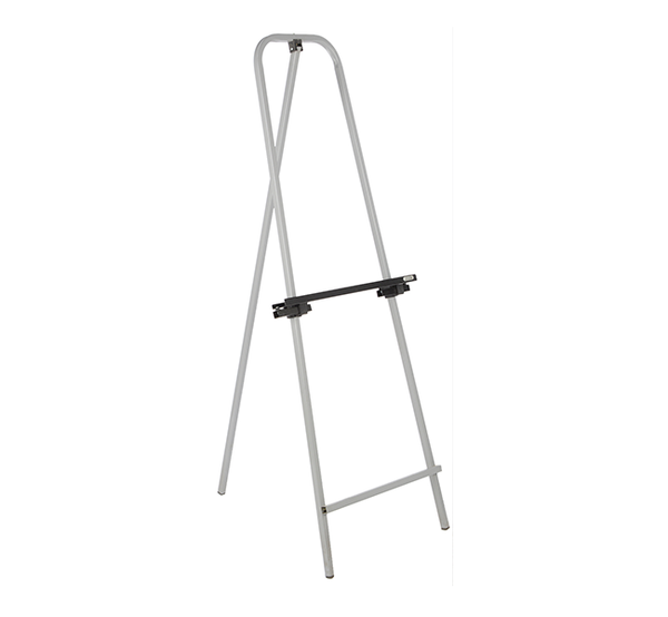 PRAGATI SYSTEMS Royal & Crown Easel ES 01, ES 02
