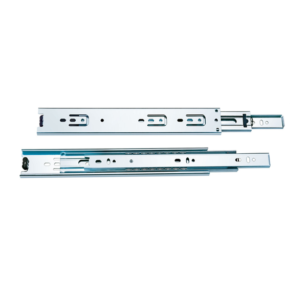 Godrej Drawer Channel- Zinc Plated