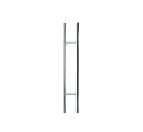 Godrej H-Type Glass Door Pull Handles