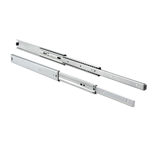 Godrej Heavy Duty Drawer Slides Channel