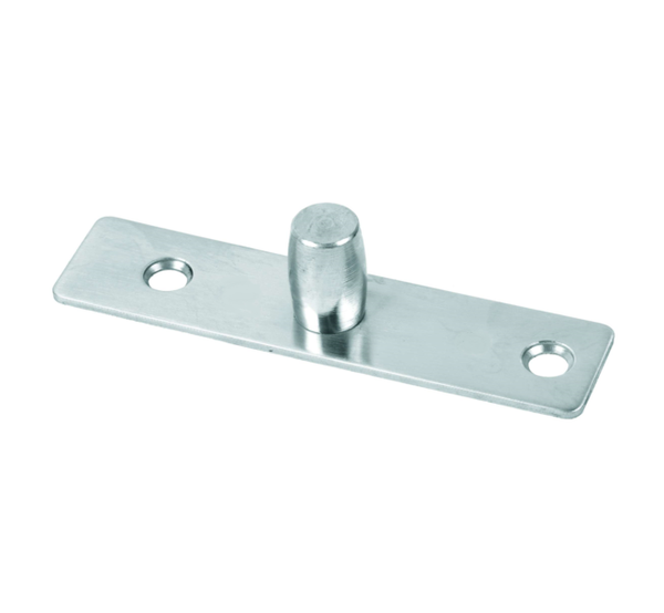 Godrej Patch Fittings- Pivot Plate