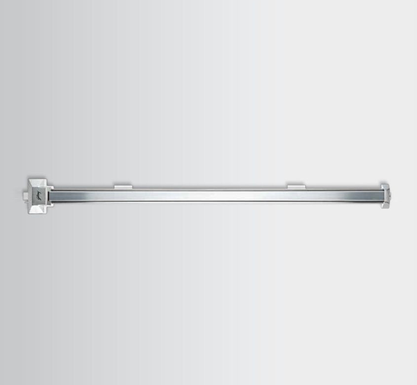 Godrej Single Point panic bar (9692)