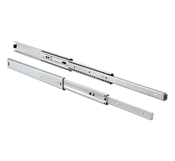 Godrej Soft Close Drawer Channel
