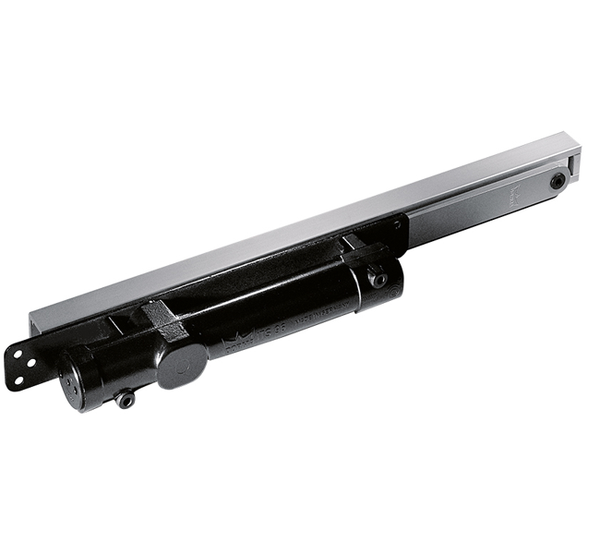 DORMA  ITS96 SERIES CONCEALED DOOR CLOSER