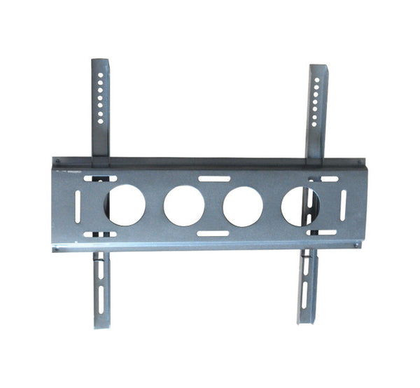 SUPREME LCD, LED, PLASMA TV WALL BRACKET