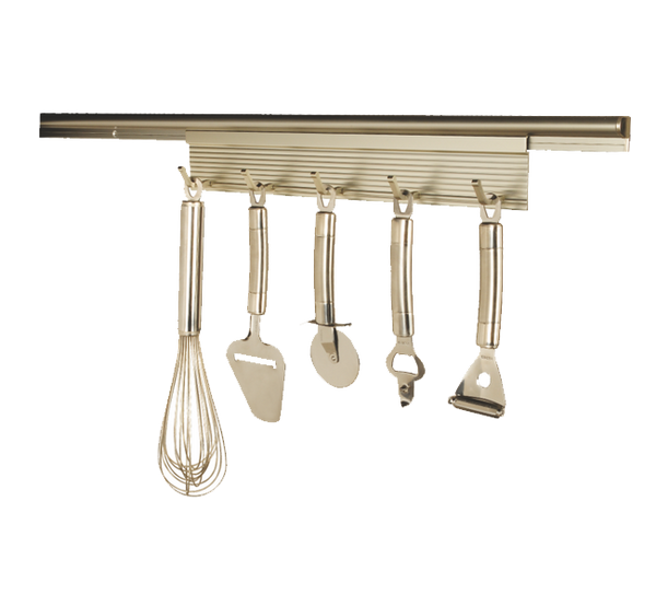 Ebco Wall Hanging Accessories Laddle Hanger  PLH-1