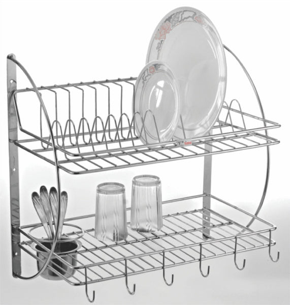 Lifetime Kitchen Organiser