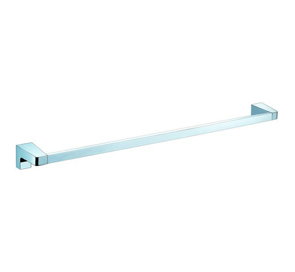 Krome 304 Series Towel Holder PD- 414