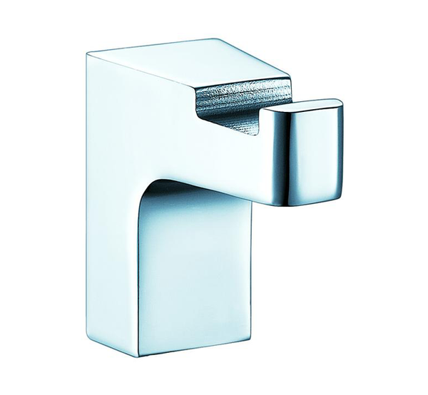 Krome 304 Series Bath Robe Hook PD- 419
