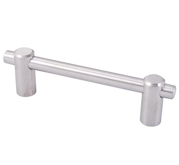 Prince Polo PH-123 Pull Handle