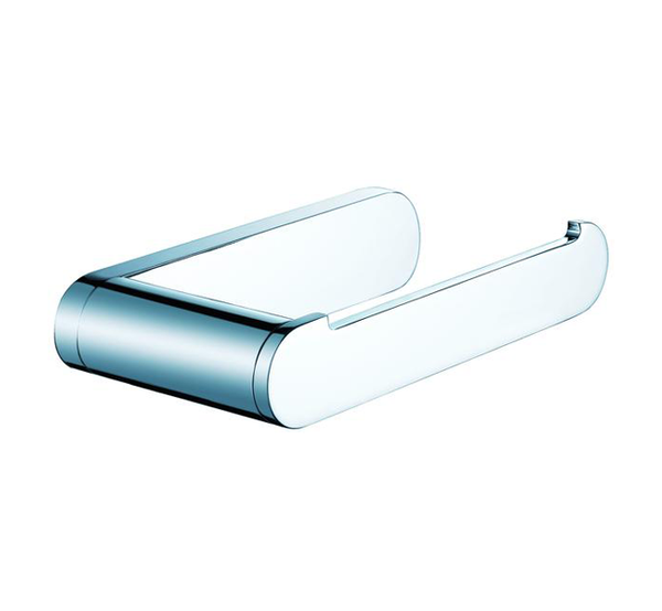 Krome 565 Series Toilet Paper Holder PK- 526