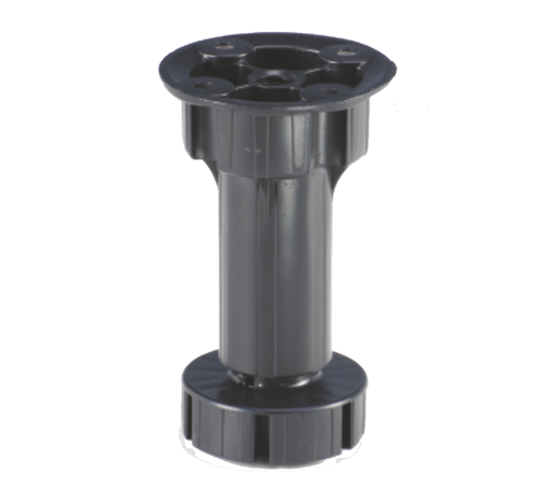 Ebco Q Plinth Without Screw