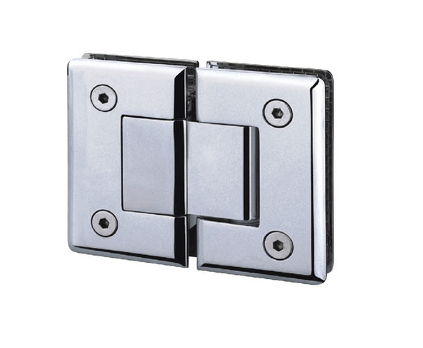 Godrej Shower Cubicle Hinge- Glass to Glass