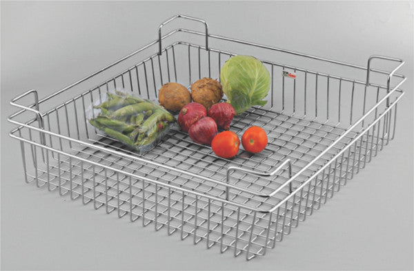 Lifetime Vegetable Basket