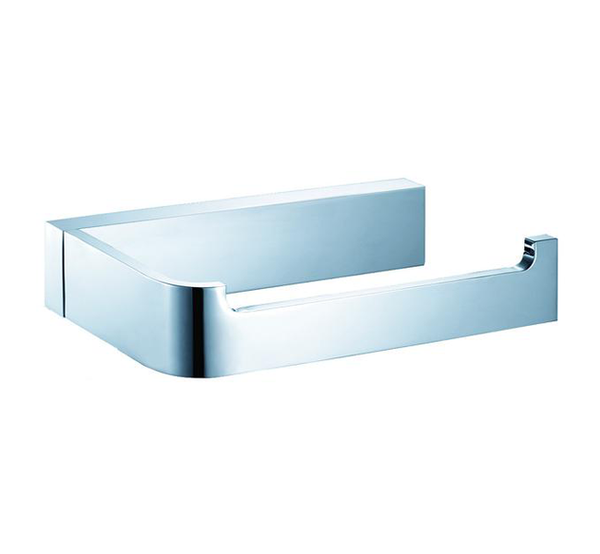 Krome 561 Series Toilet Paper Holder YO- 126