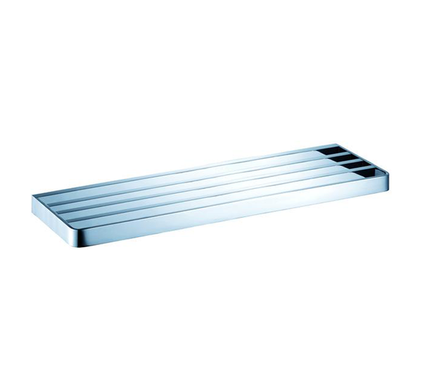 Krome 561 Series Towel Shelf YO- 133