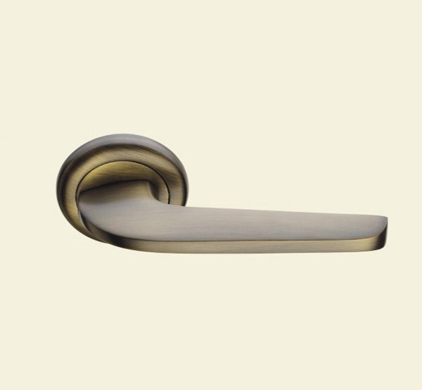 Rochees Mortise Handle 2020