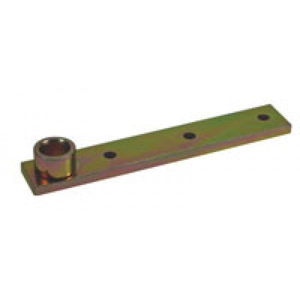 Floor Spring  Door Accessories