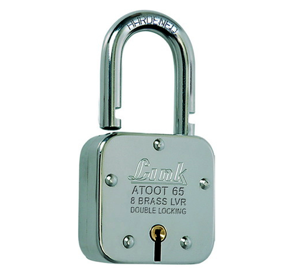 Link Locks Atoot Series 65mm