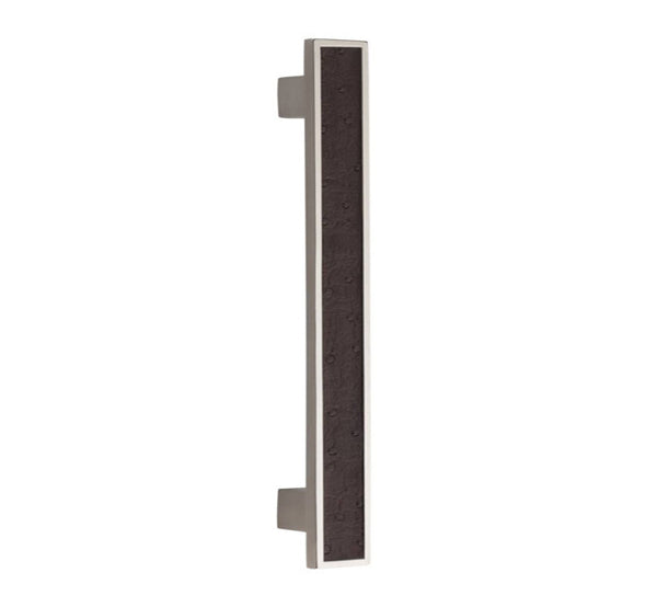 Rochees Glass Door Pull Handle Millan
