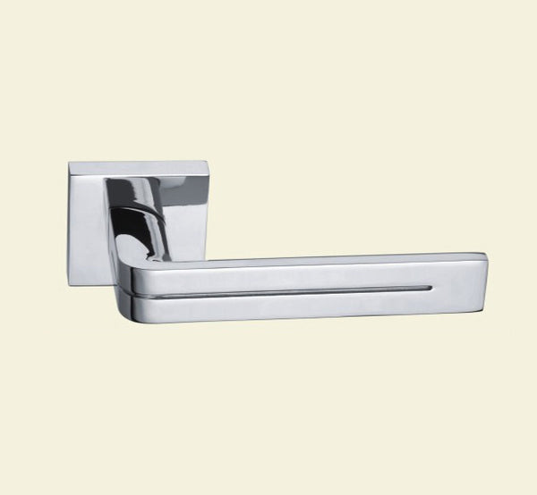 Rochees Mortise Handle 5505