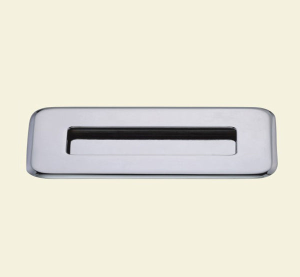 Rochees Flush Handle Trek